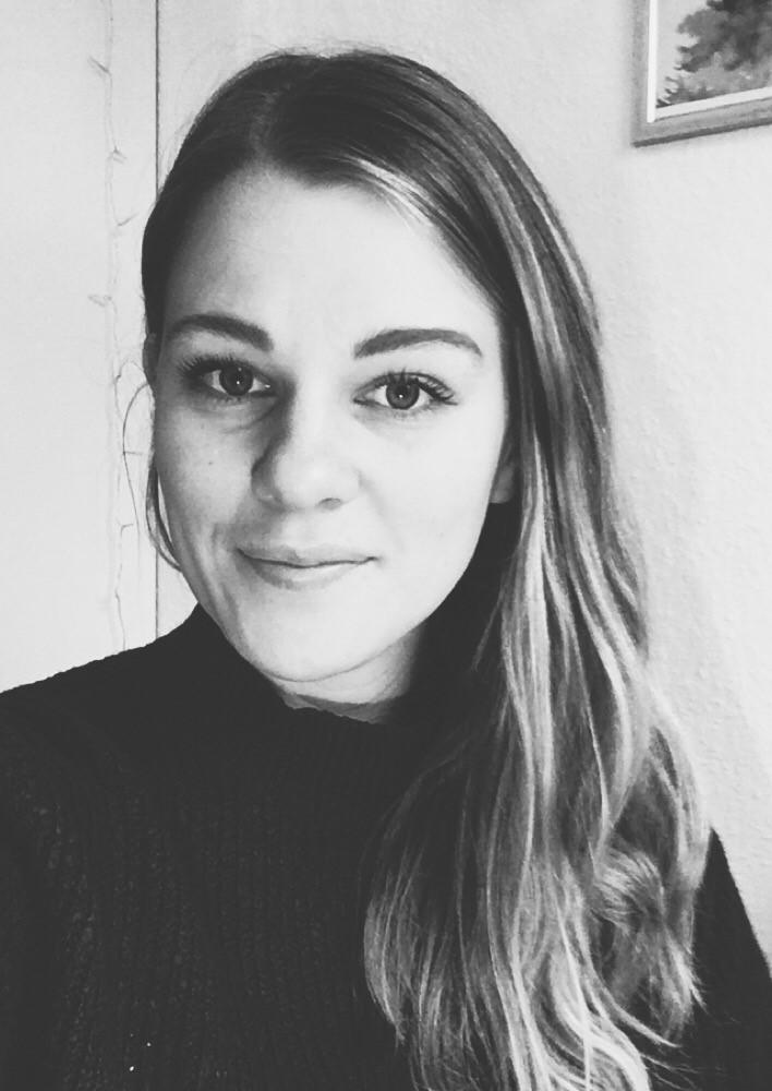 Lisa Grzonkowski_1