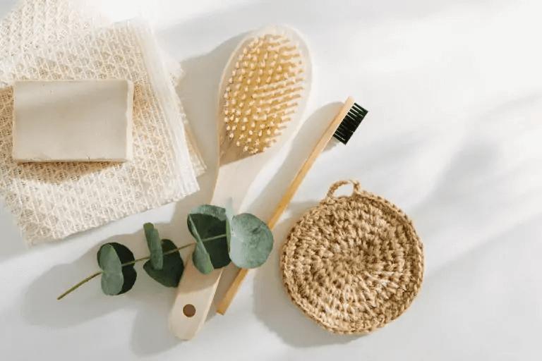 nachhaltige Bambus Produkte