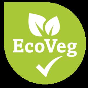 Logo EcoVeg