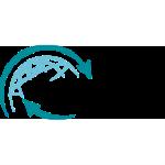 Logo Global Recycled Standard