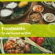 talk2move Blog Foodwaste - so viele Lebensmittel landen im Müll