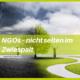 NGOs - nicht selten im Zwiespalt