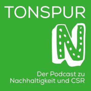 Umwelt-Podcast Tonspur N