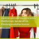 Kaufst du noch oder mietest du schon? Plattformen, bei denen du Kleidung ausleihen kannst